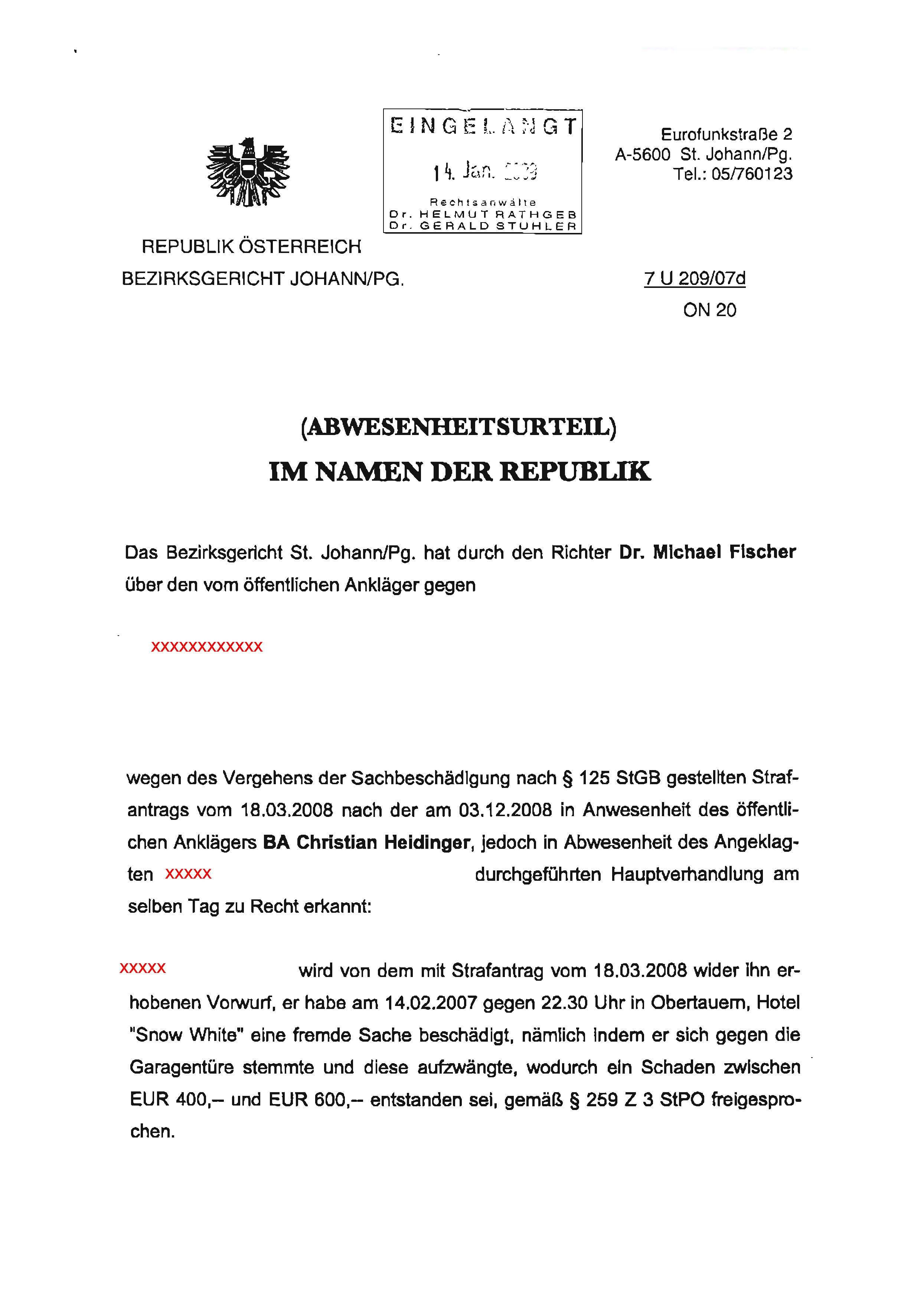 Bananenrepublik Österreich - Bananenrepublik Austria ...